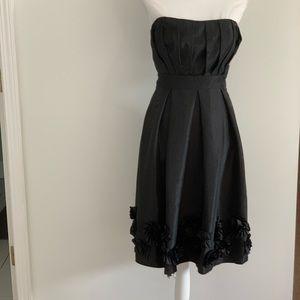 B2 Jasmine Dress